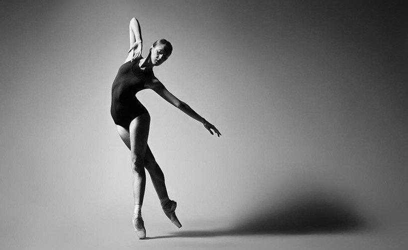Одежда для боди-балет