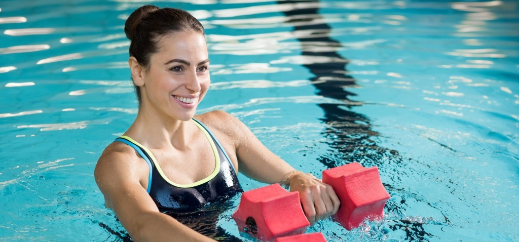 Бассейн И Похудения. Сколько нужно плавать в бассейне, чтобы похудеть - эффективные программы тренировок