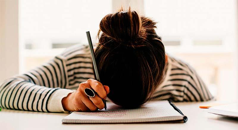 Выбираем средство от усталости