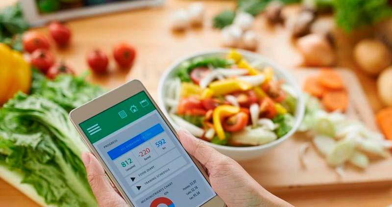 Что и сколько съесть чтобы похудеть?