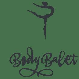 Боди-балет: фитнес и питание