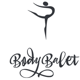 Фитнес блог www.BodyBalet.ru
